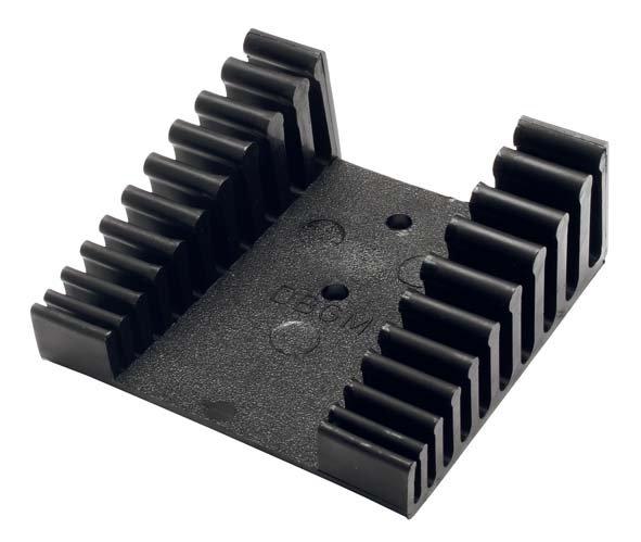 Halter für Doppelmaulschlüssel-Satz DIN 3110, 8-teilig, ELORA-100S H8